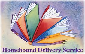 Book Delivery